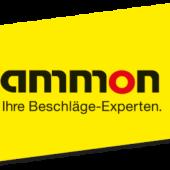 Ammon_Logo