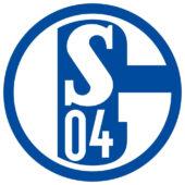 FC Schalke 04 e.V._Logo
