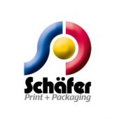 schaeferdruck-logo