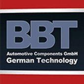 BBT Automotive Components GmbH_Logo